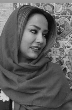 Shadi Esna Ashari