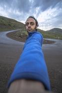 Hoofar Haghighi