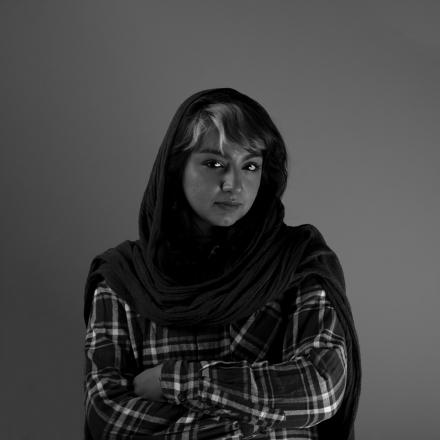 Ayda Roozbayani