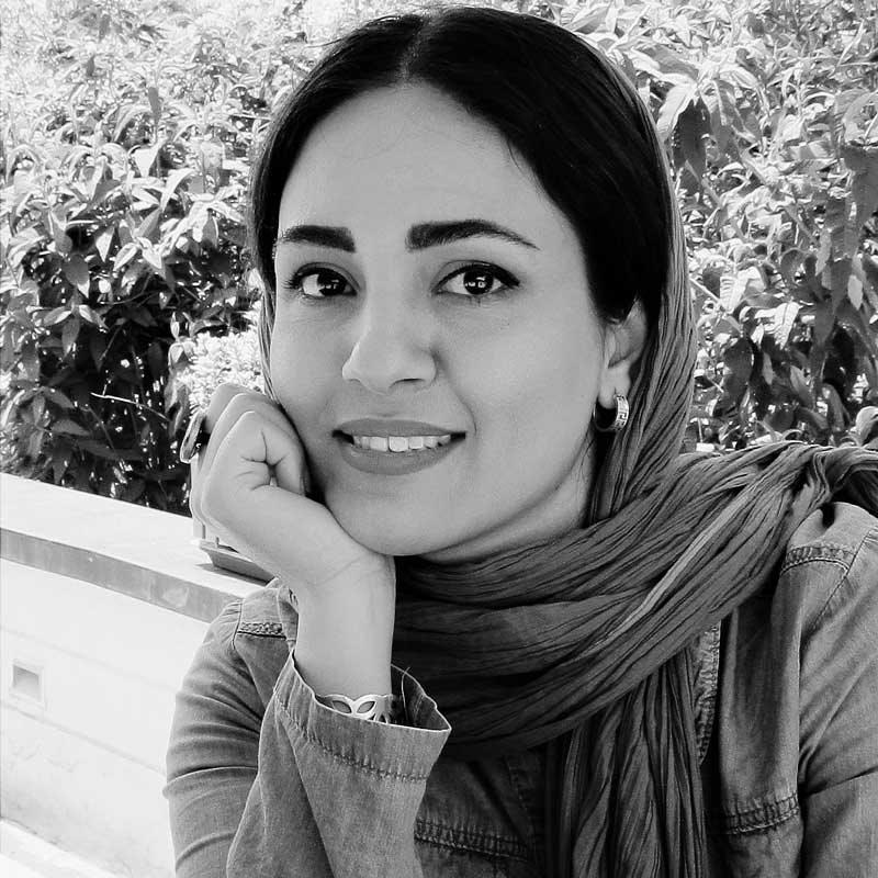 Samaneh Yousefi