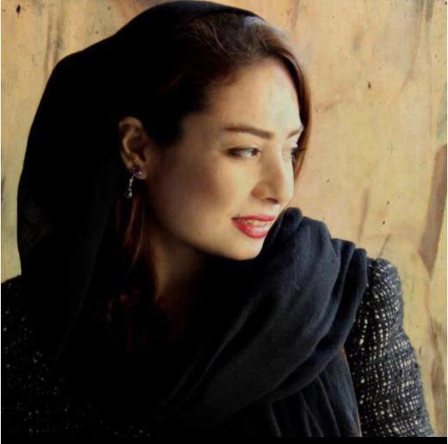 Shadi Saeedi