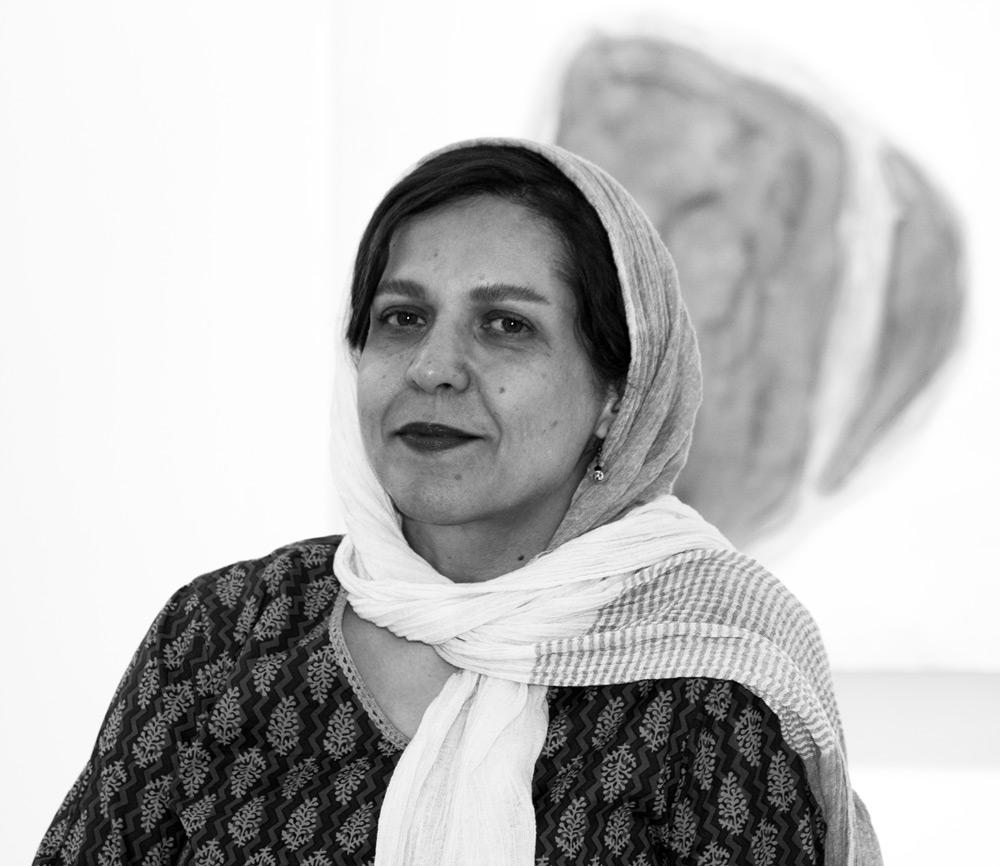 Faran Fereydouni